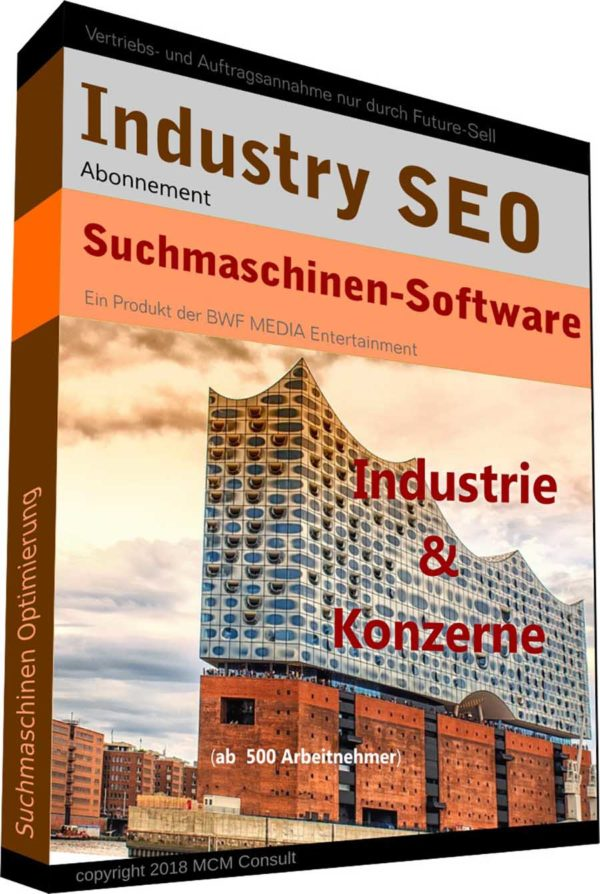 seo-software-paket-industry-1
