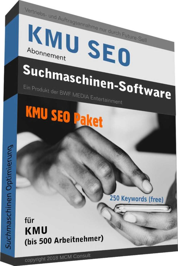 seo-software-paket-kmu-1