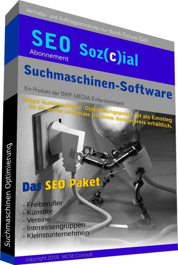 seo-software-paket-sozi-1