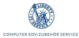 Liberty IT-Service Gotha
