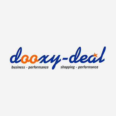 dooxy deal Service GbR