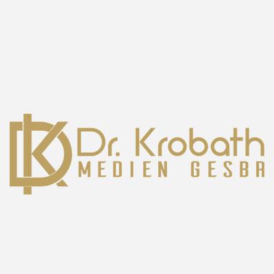 Dr. Krobath Medien GesbR