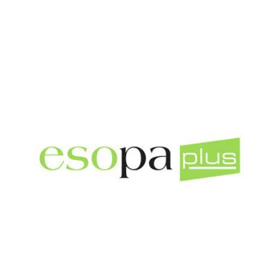 esopa plus
