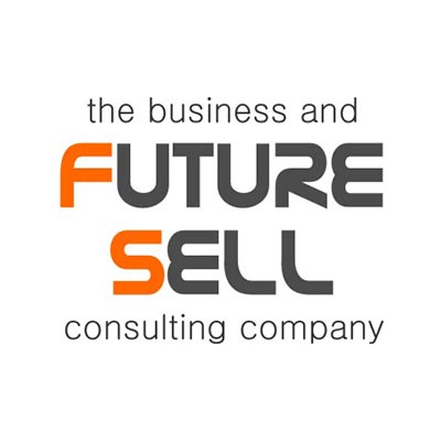 Future Sell (the business and consulting company)