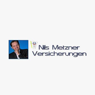Nils Metzner Versicherungen