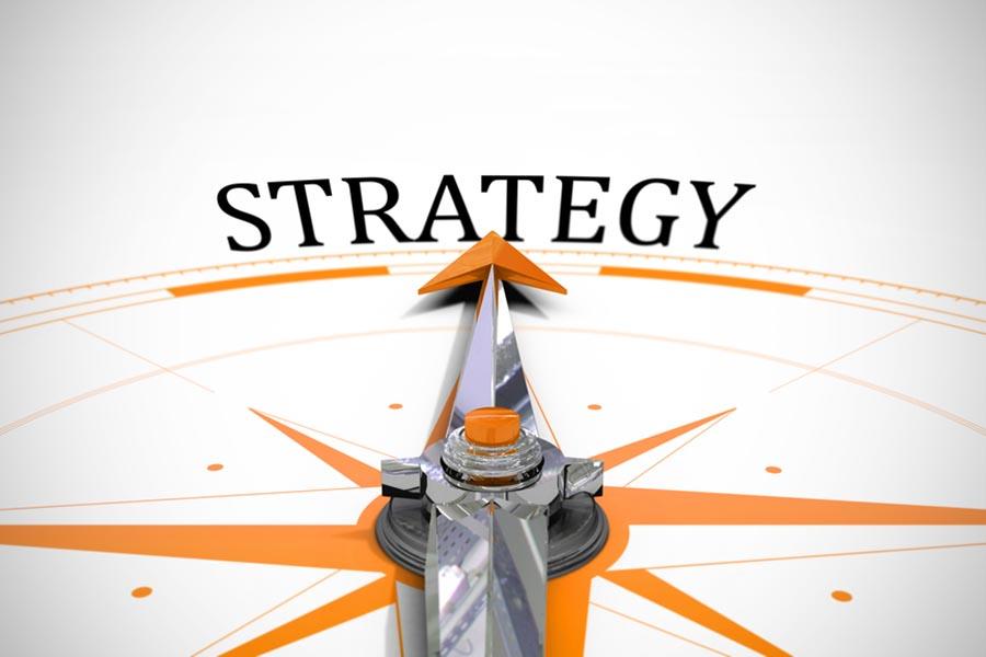 Werbeberatung / Strategie