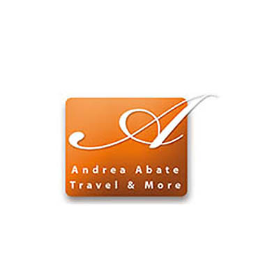 Andrea Abate – Travel & More