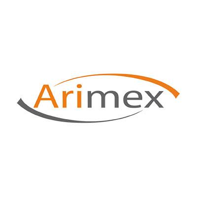 Arimex PWT Plattenwärmetauscher-Service GmbH