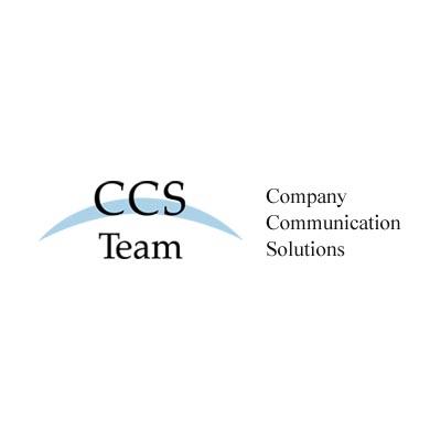 CCS Team
