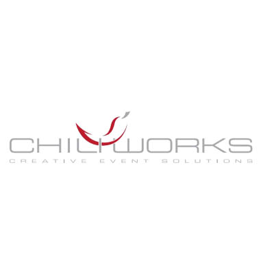 CHILIWORKS CREATIVE EVENT SOLUTIONS