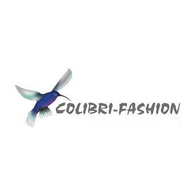 Colibri Fashion