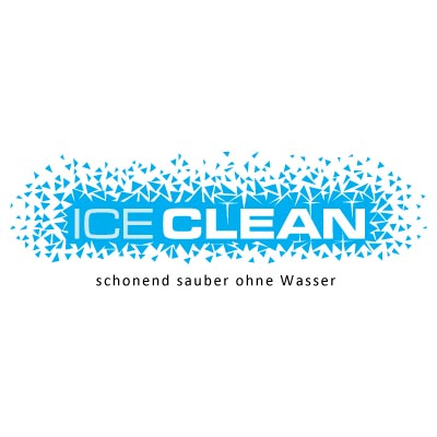 ICE CLEAN
