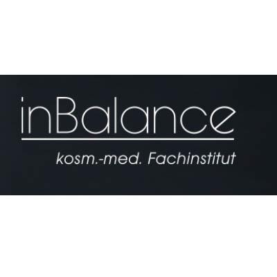 inBalance Kosmetikstudio in Erfurt