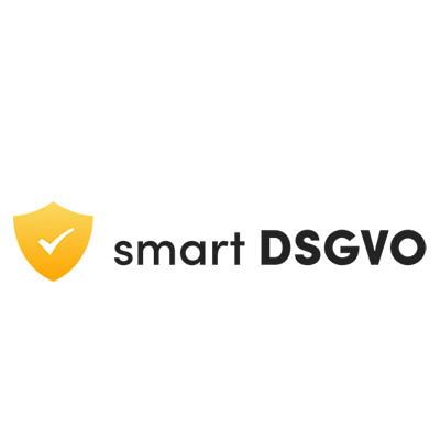 smart DSGVO