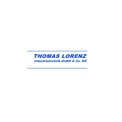 Thomas Lorenz Industrietechnik