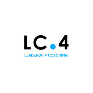 lc4-leadership-coaching-2