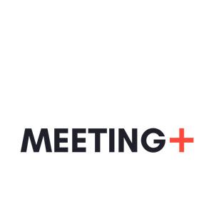 MEETING+