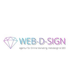 web-d-sign-future-sell-eintrag.-01