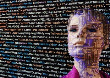 Künstliche Inteligenz KI