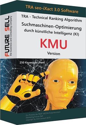 TRA-Software KMU